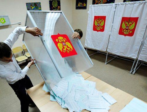 Студента-политолога, предлагавшего участвовать в фальсификации выборов, выгнали из СПбГУ