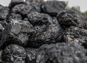 В ЕАО льготникам хотят снизить компенсацию за уголь и дрова