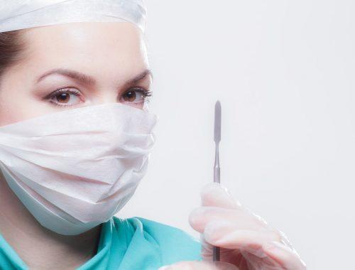 Жители приграничных сел ЕАО смогут пройти обследование у врачей из Красноярска