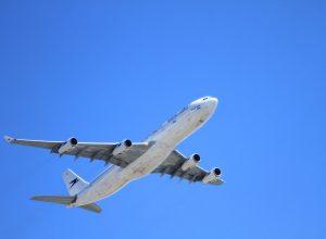 Дальневосточный авиаперевозчик начнёт выполнять рейсы по маршрутам Владивосток — Улан-Удэ и Владивосток — Чита