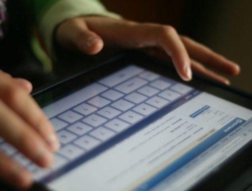 За экстремистские посты в соцсети биробиджанцу грозит до пяти лет лишения свободы