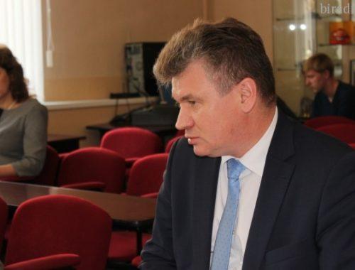 Прокуратура сообщила подробности резонансного уголовного дела в отношении Евгения Коростелева