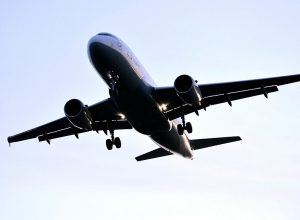 Полпред Трутнев заявил о пропаже 64 млрд рублей, выделенных на развитие аэропортов Дальнего Востока