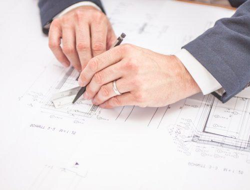 Более 100 млн рублей получит ЕАО на нацпроект по развитию бизнеса