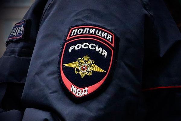 В ЕАО 400 силовиков будут обеспечивать правопорядок на выборах 9 сентября