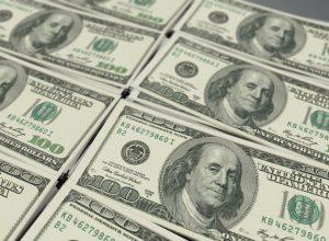В России доллар должен стоить 75 рублей — мнение аналитика