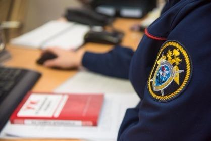 В Хабаровском крае мужчина облил спиртом и сжег человека прямо в подъезде жилого дома