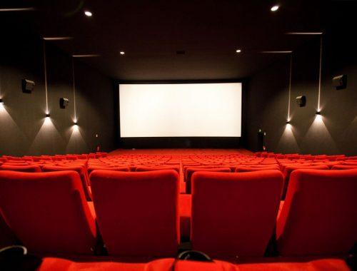 Зрители назвали самые ожидаемые фильмы 2018 года
