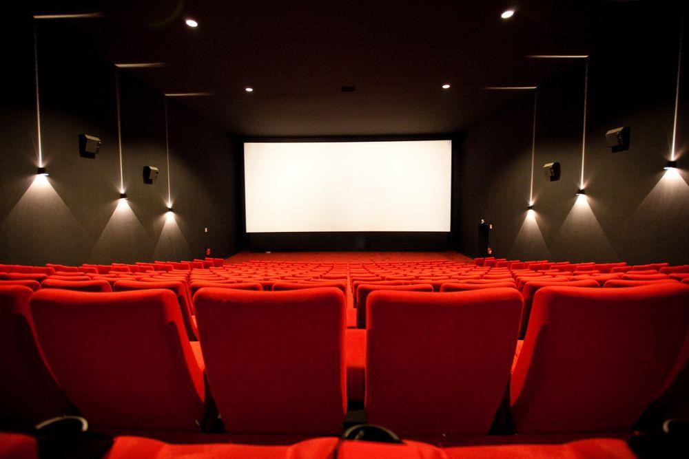 Минкультуры предложило отчислять 3% с билета в кино на развитие российского кинематографа