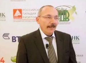 Обвинительные приговоры в отношении экс-руководителей здравуправления Александра Мацанова и Натальи Градусовой вступили в законную силу