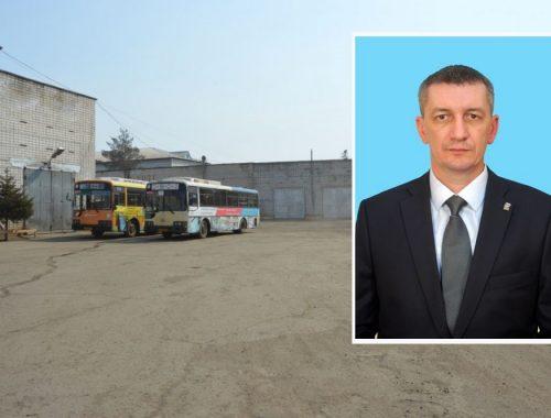 Суд отказал в продлении срока ареста Олега Костюка