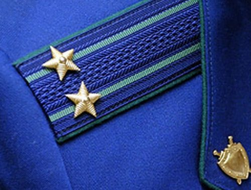 Семь «административок» возбудили на чиновника из комитета образования ЕАО