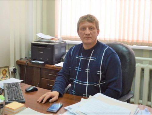 Известный биробиджанский бизнесмен Иван Проходцев попросил главу СКР о встрече