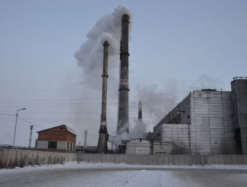 Минстрой сможет наказывать регионы за неверные данные о готовности к зиме