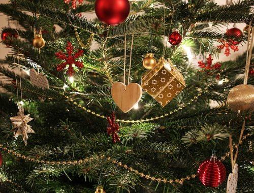 Онищенко предлагает отменить новогодние каникулы в России