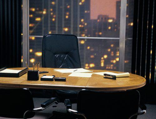 Перечень предприятий, которым разрешено работать, расширили в ЕАО