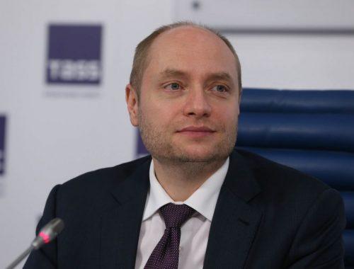 Александр Галушка: наша задача — увеличить приток населения на Дальний Восток