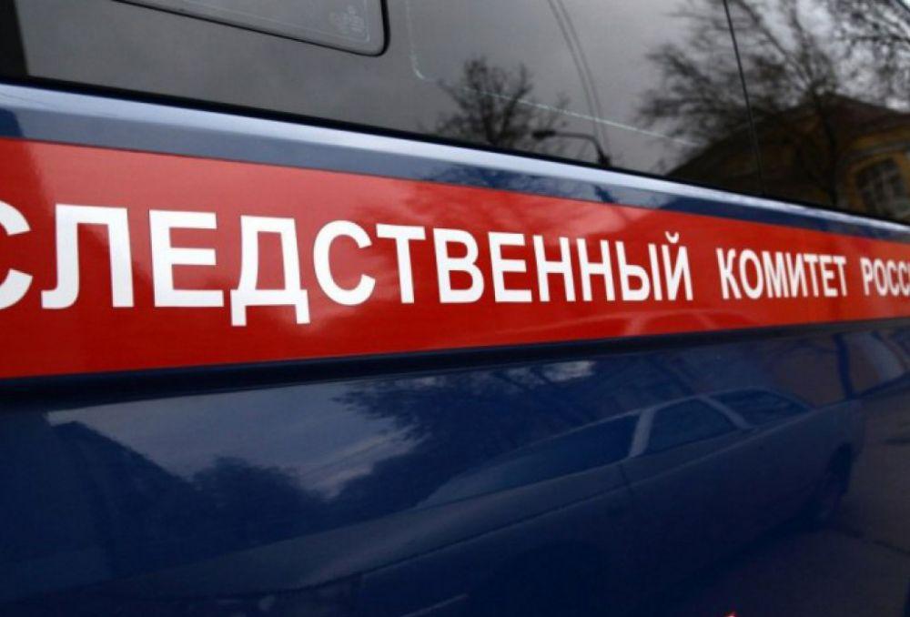Задержанного замминистра энергетики России подозревают в мошенничестве