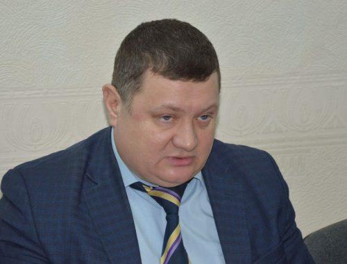 Регулярное автобусное сообщение с Амурзетом восстановят не ранее конца января — Евгений Турбин