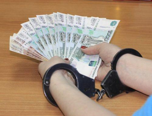 Экс-директора Биробиджанского филиала АмГУ Нину Дееву обвинили во взяточничестве