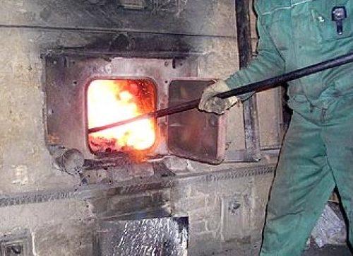 Администрацию Биробиджанского района заставляют готовить котельные к зиме