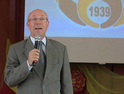 Уволен донской учитель, написавший Медведеву о низких зарплатах