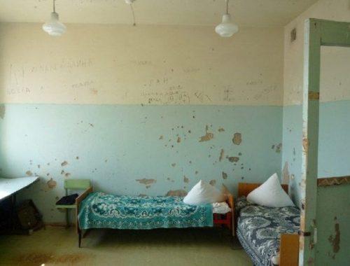 Система здравоохранения в ЕАО получит более 400 млн рублей из федерального бюджета