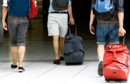 ВЦИОМ: в ЕАО выросло число желающих покинуть регион