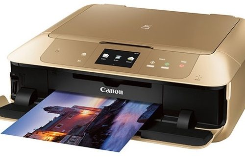 В Липецке депутаты купили принтер по цене мерседеса