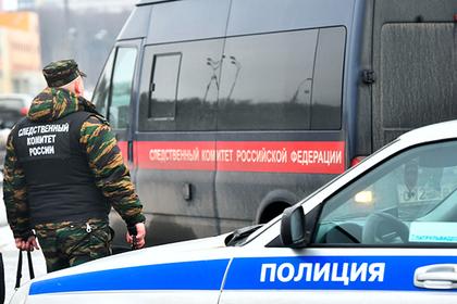 Хотели на родину, попадут в тюрьму: нелегальные мигранты устроили массовые беспорядки в Сибири