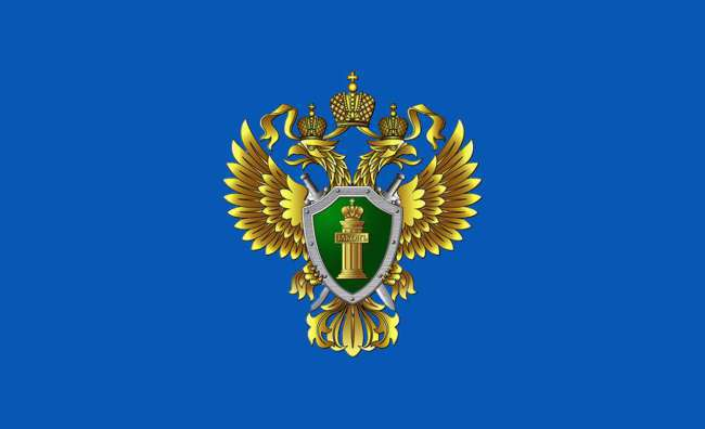 Прокуратура обязала администрацию Теплоозерска починить крышу дома