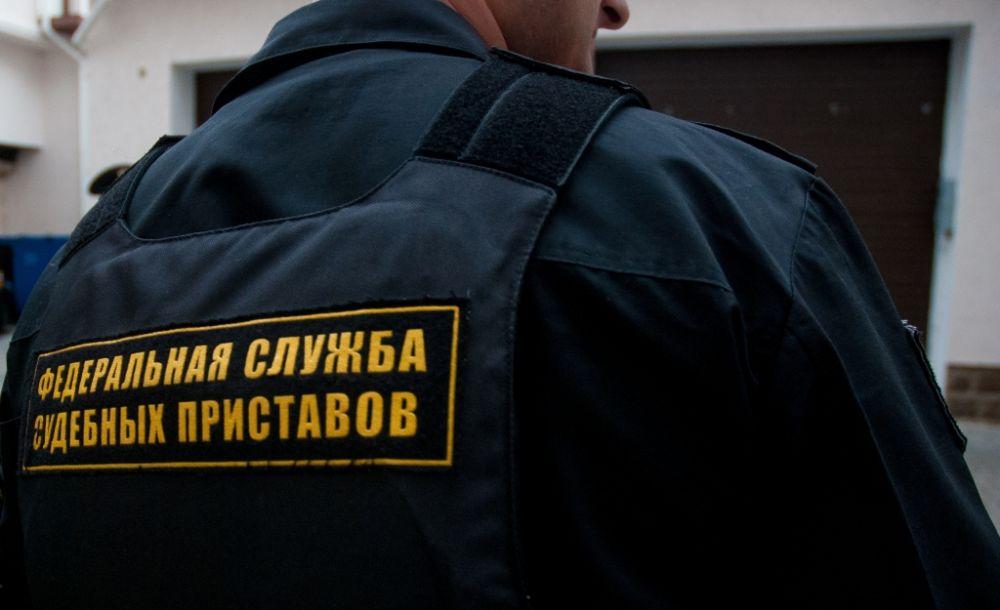 Государство заработало на банкротстве бизнеса больше 100 миллиардов рублей