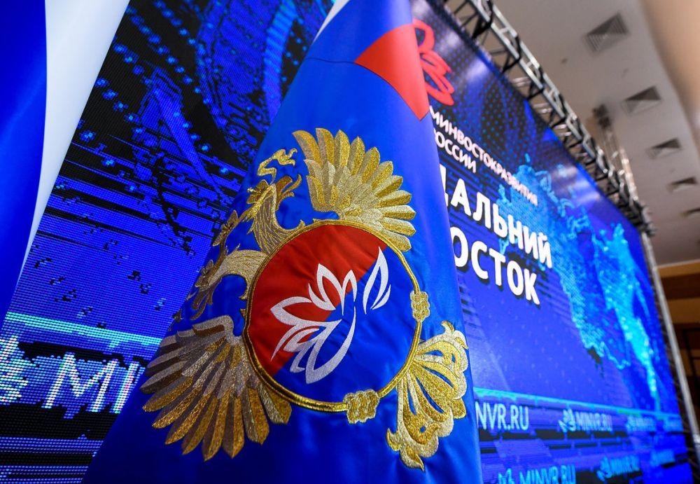 Счетная палата выявила нарушения в работе Минвостокразвития в 2019 году