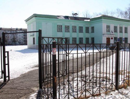 В Биробиджане все школы закрыли на карантин