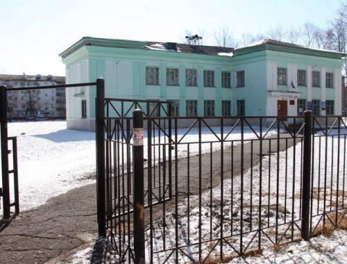 «Школа в концессию»: в ЕАО чиновники намерены реализовать оригинальный план строительства нового учебного заведения