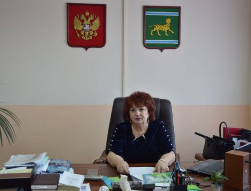 Елена Саутина: Явка для нас – это дело чести