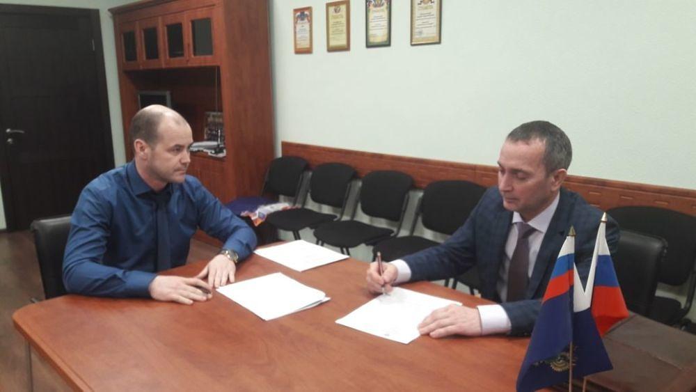 Мэрия Биробиджана затянула сроки оплаты контрактов с ООО «Дельта»