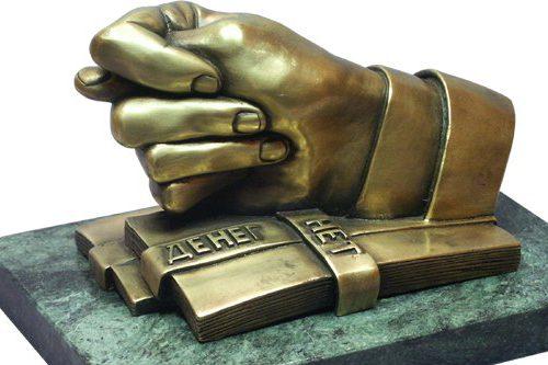 Долги по зарплате в ЕАО достигли 2,3 млн рублей