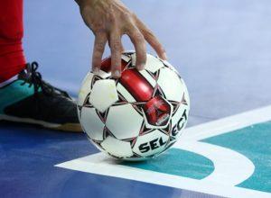 Биробиджанские детдомовцы стали призерами всероссийского турнира по футболу