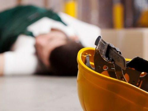 Руководство «Облэнергоремонта» скрыло несчастный случай на производстве от прокуратуры