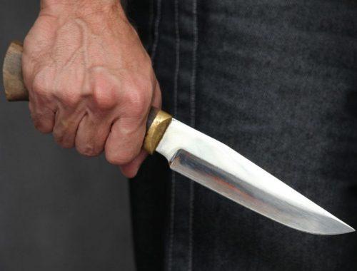 За убийство знакомого жителя ЕАО осудили на 10 лет колонии
