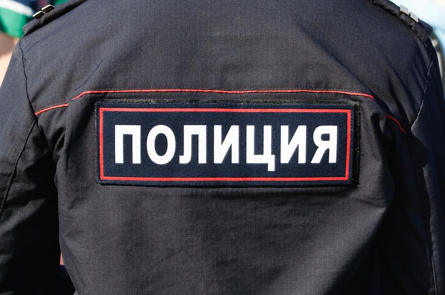 Уголовное дело возбудили против полицейского начальника из с. Амурзет и его тёщи, ставших источниками заражения COVID-19 жителей ЕАО