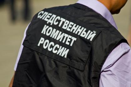 Убийство на 9 мая: тело мужчины выловили из Биры в районе улицы Шалаева