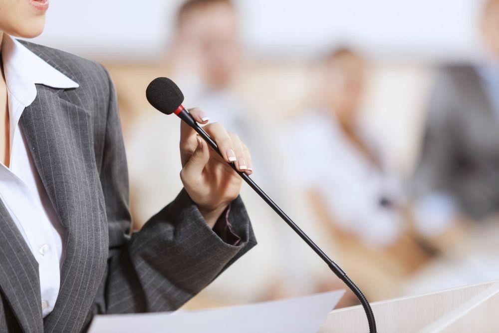 Почему в ЕАО женщины-руководители заметно потеснили мужчин