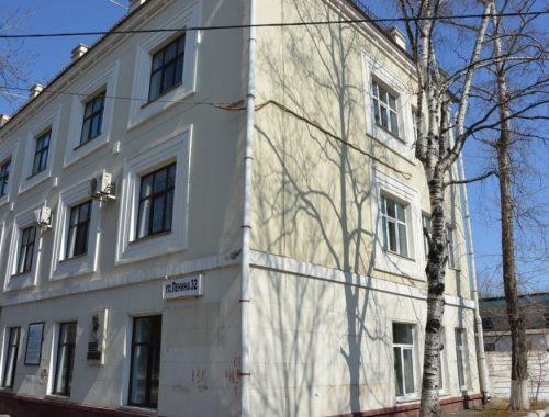 Долги по зарплате перед работниками издательского дома «Биробиджан» погасят на этой неделе — Сергей Овчинников