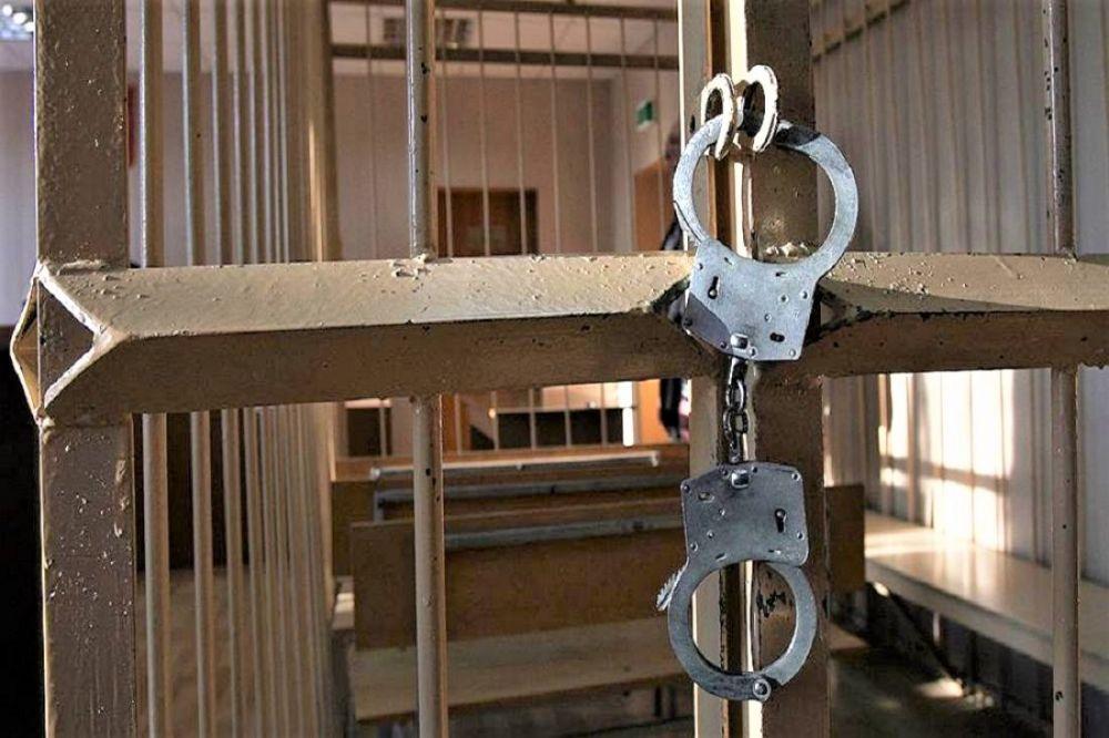 Житель Облученского района пытался спрятать во дворе труп убитой сожительницы