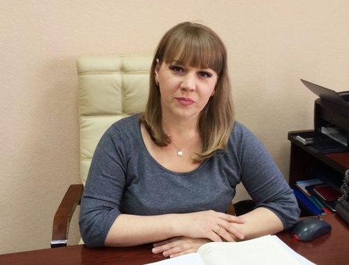 Ещё один депутат от «Единой России» пойдёт под суд в Биробиджане