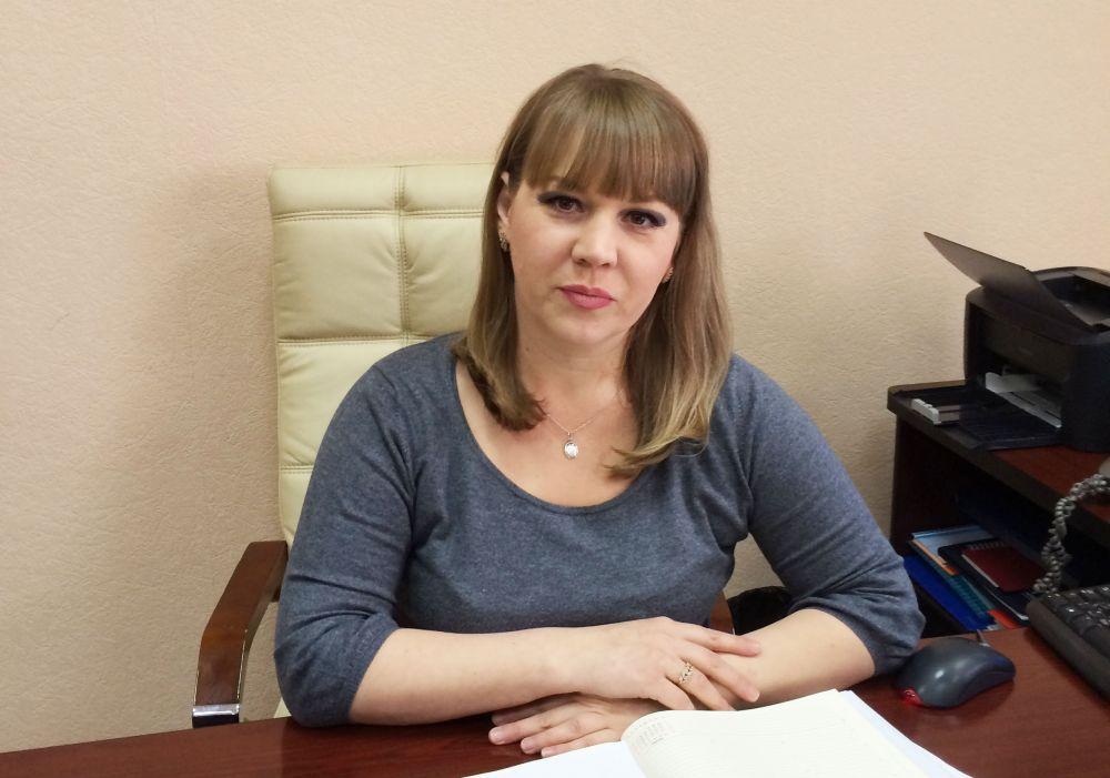 «Альтруизм по-биробиджански»: как депутат гордумы Елена Князева помогла организовать гастроли Константина Райкина