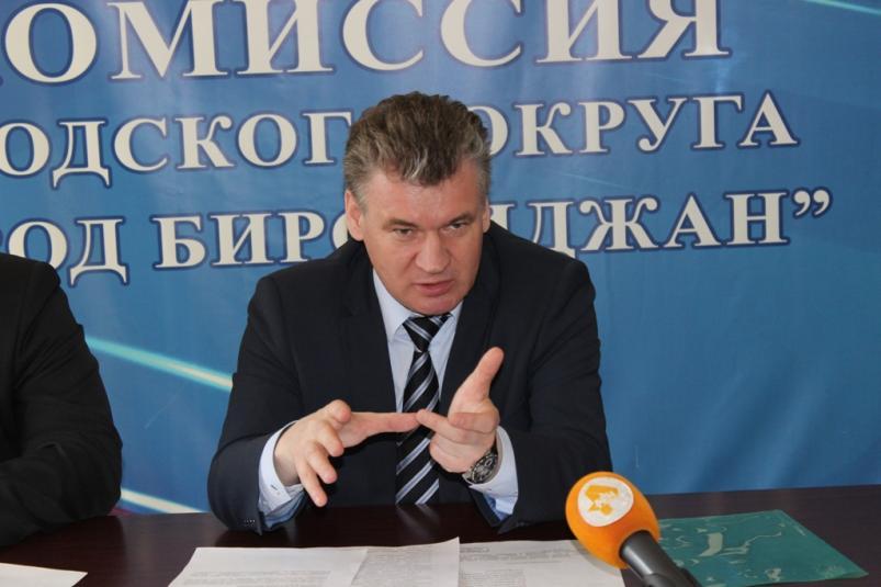 Евгения Коростелёва подозревают в реализации незаконной схемы по освоению 44,7 млн рублей из бюджета
