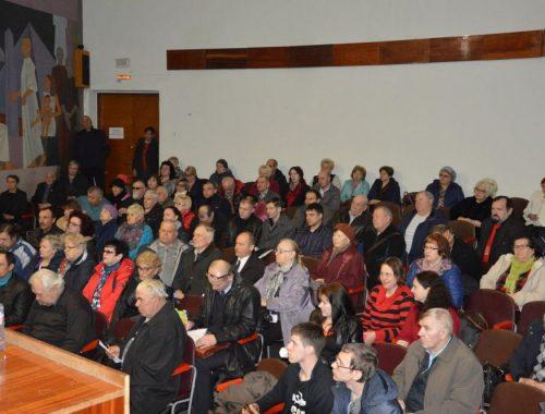 Курс на муниципальные выборы взяли коммунисты ЕАО